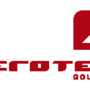 aerotech-logo_red.png