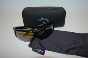 Chevy XP Sunglasses