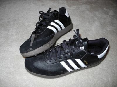 golf shoes adidas samba