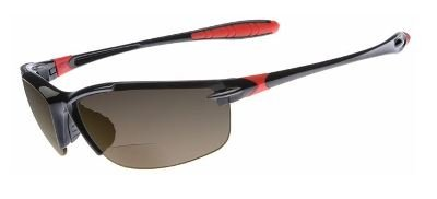 142bfe5def These glasses are designed to provide extreme clarity as well as the  ability to see gauges