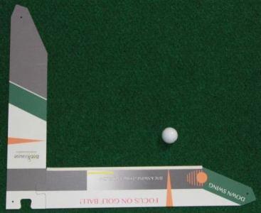 Golf slot machine reviews tankerville hotel poker
