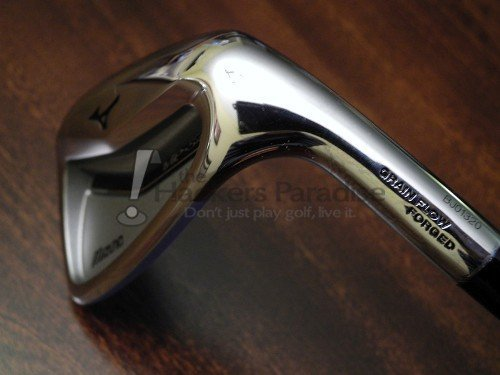 Mizuno Mp 54 Pw Loft 9EEkgYdH