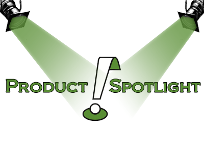 Spotlight-Product