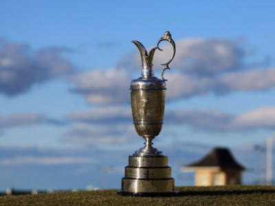 championship-trophy