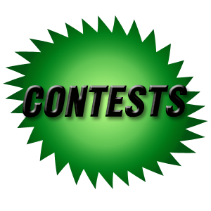Contest Week On THP