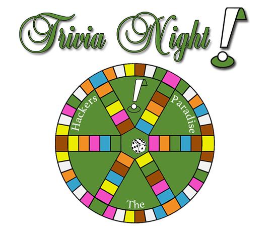 TriviaNightLogo3 (2)-M