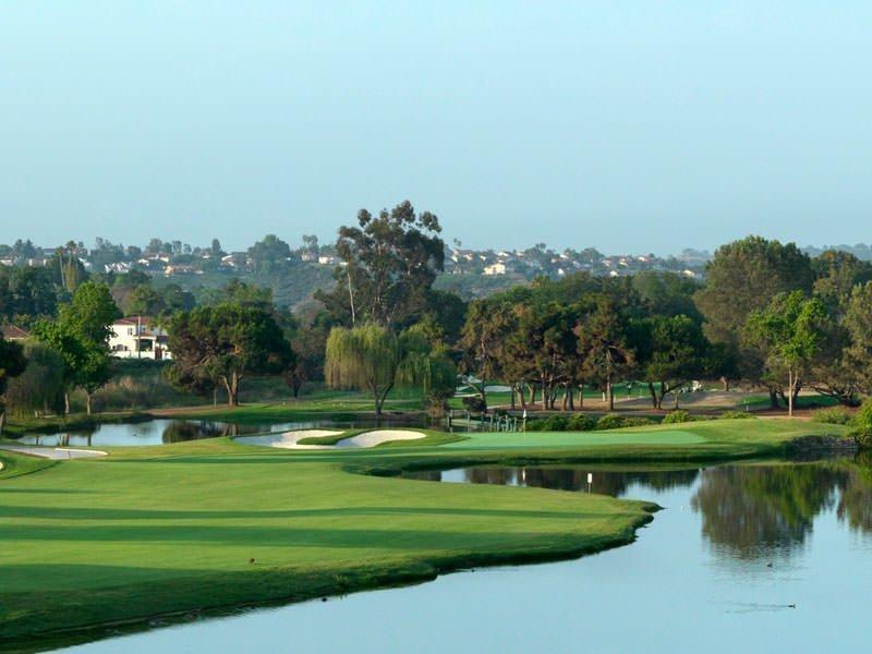 3.0_Golf_Champs_4_800x600