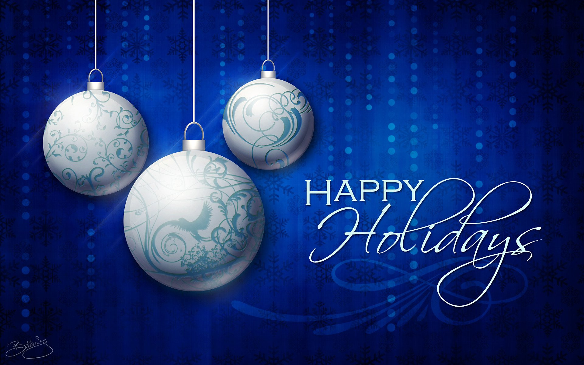 Awesome-Happy-Holiday-Picture-Wallpaper