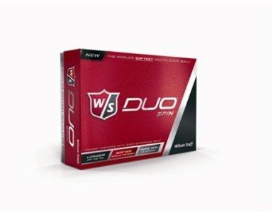 Wilson_Staff_Duo_II_Spin