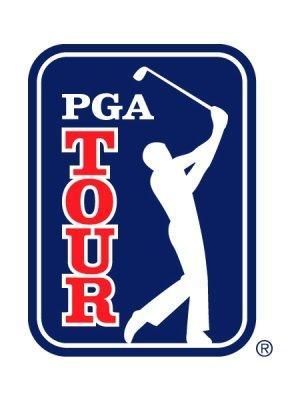 PGA-TOUR