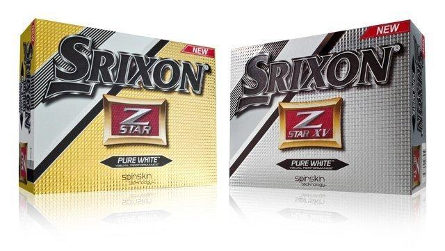 Srixon-Z-STAR-2015-1