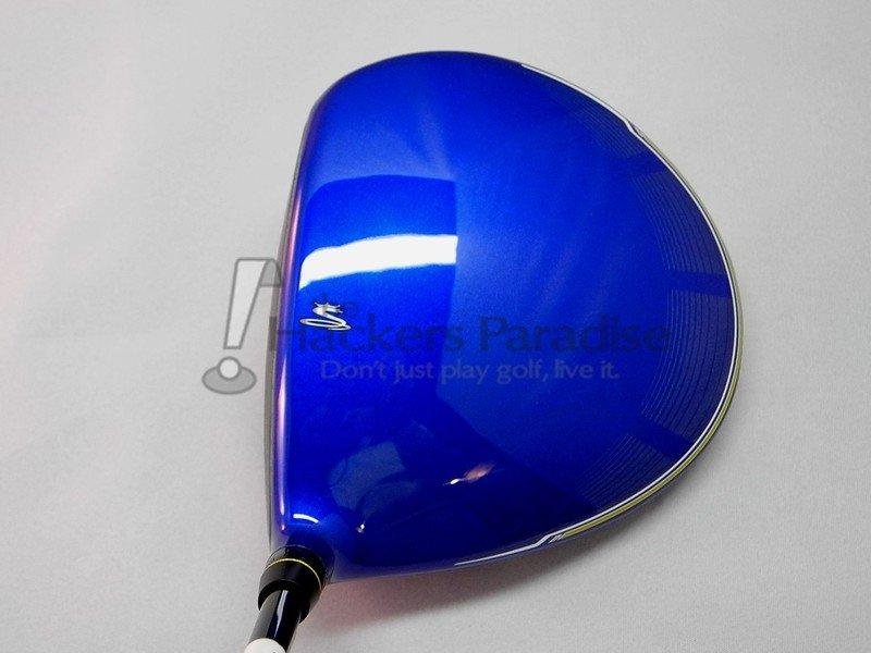 Cobra Fly-Z Driver Review - Plugged In Golf