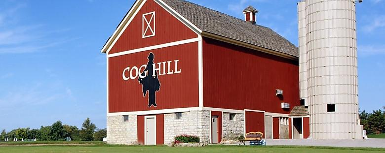 cog-hill-golf-club-office