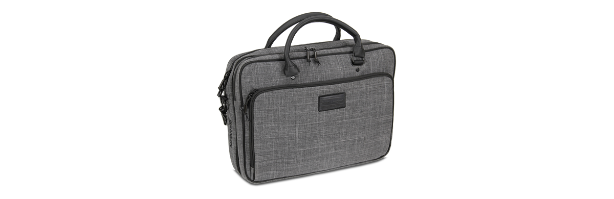 travel_laptop_bag