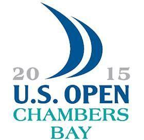 2015-us-open-golf-tickets-06-20-15-university-place-2-tickets_835192