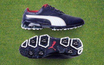 Puma Shoes-S