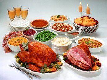 boston-market-thanksgiving-dinner-345