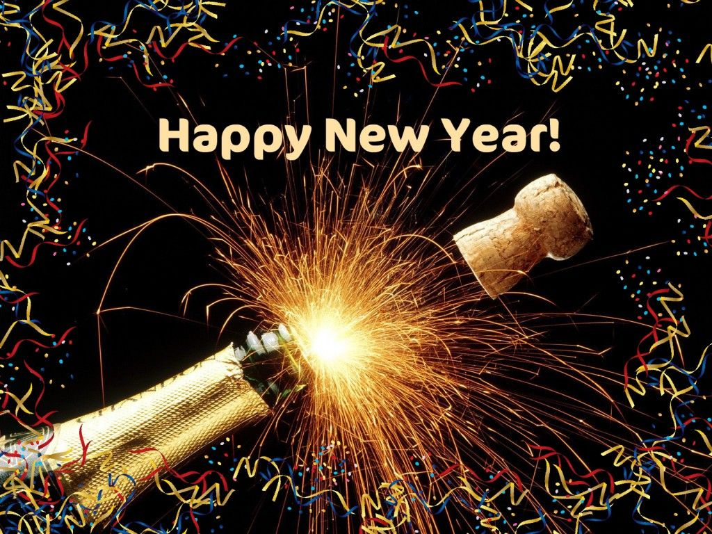 Happy-new-year-Images-for-vine-flickr-vk