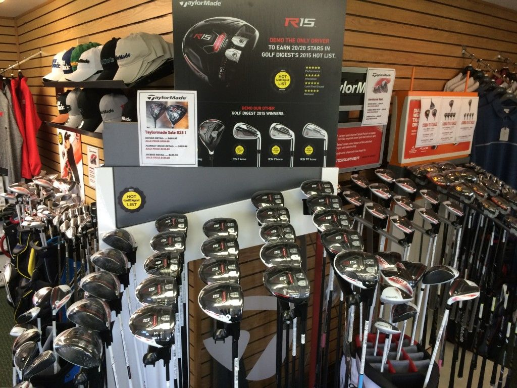 Taylormade-Pro-Shop-4-15