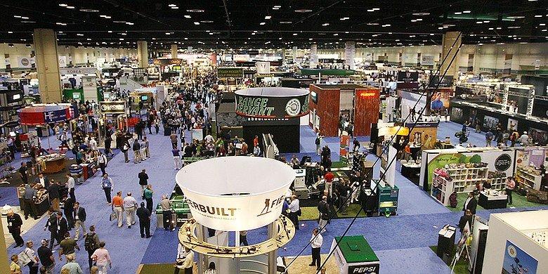 2015-PGA-Merchandise-Show-211_t780