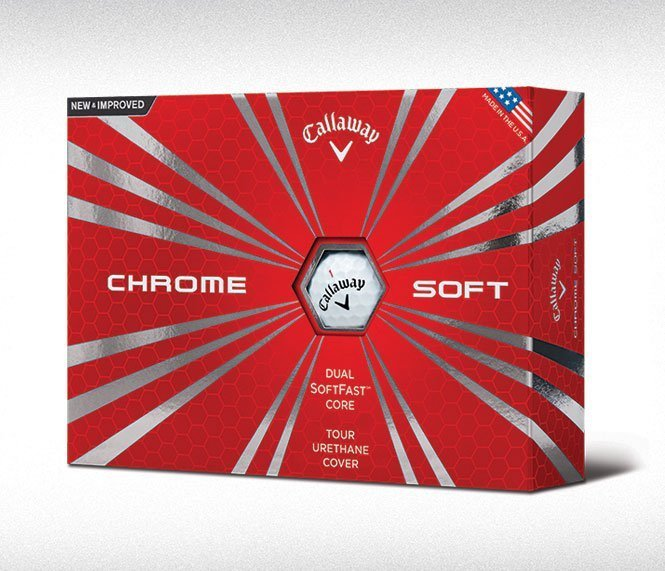 Chrome-Soft-2016