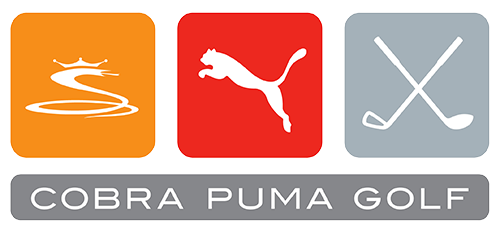 logo-cobra-puma-golf