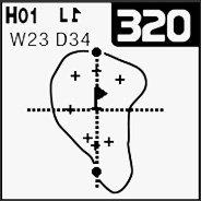 5 (184x184)