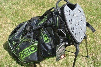 2016 Ogio Silencer Stand Bag Review - The ers Paradise Forums Stand Golf Bags Cart on golf trolley, golf course accessories supplies, golf pants, golf galaxy, golf pull carts, golf gifts, golf digest hot list bags, golf shopping bag, golf travel bag, golf stand bag, golf club bag, golf push carts,