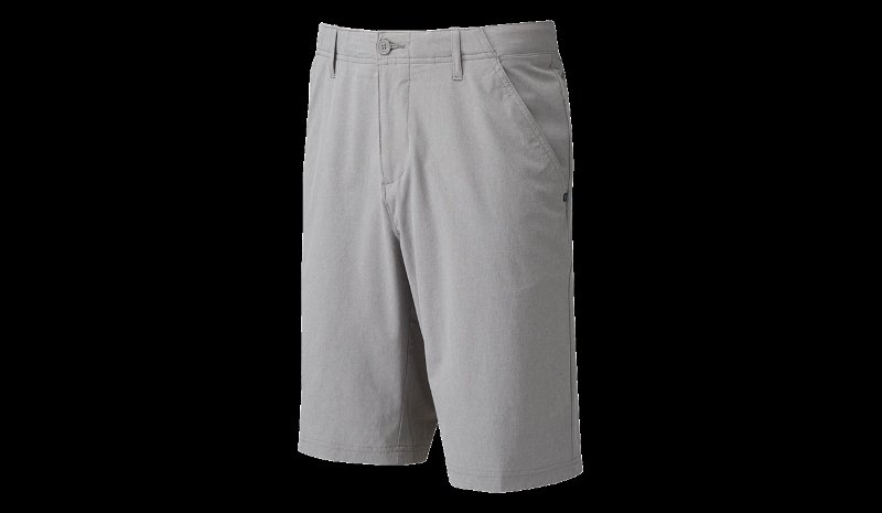 shorts (800x465)