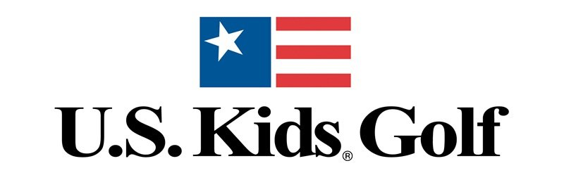 US-Kids-Logo