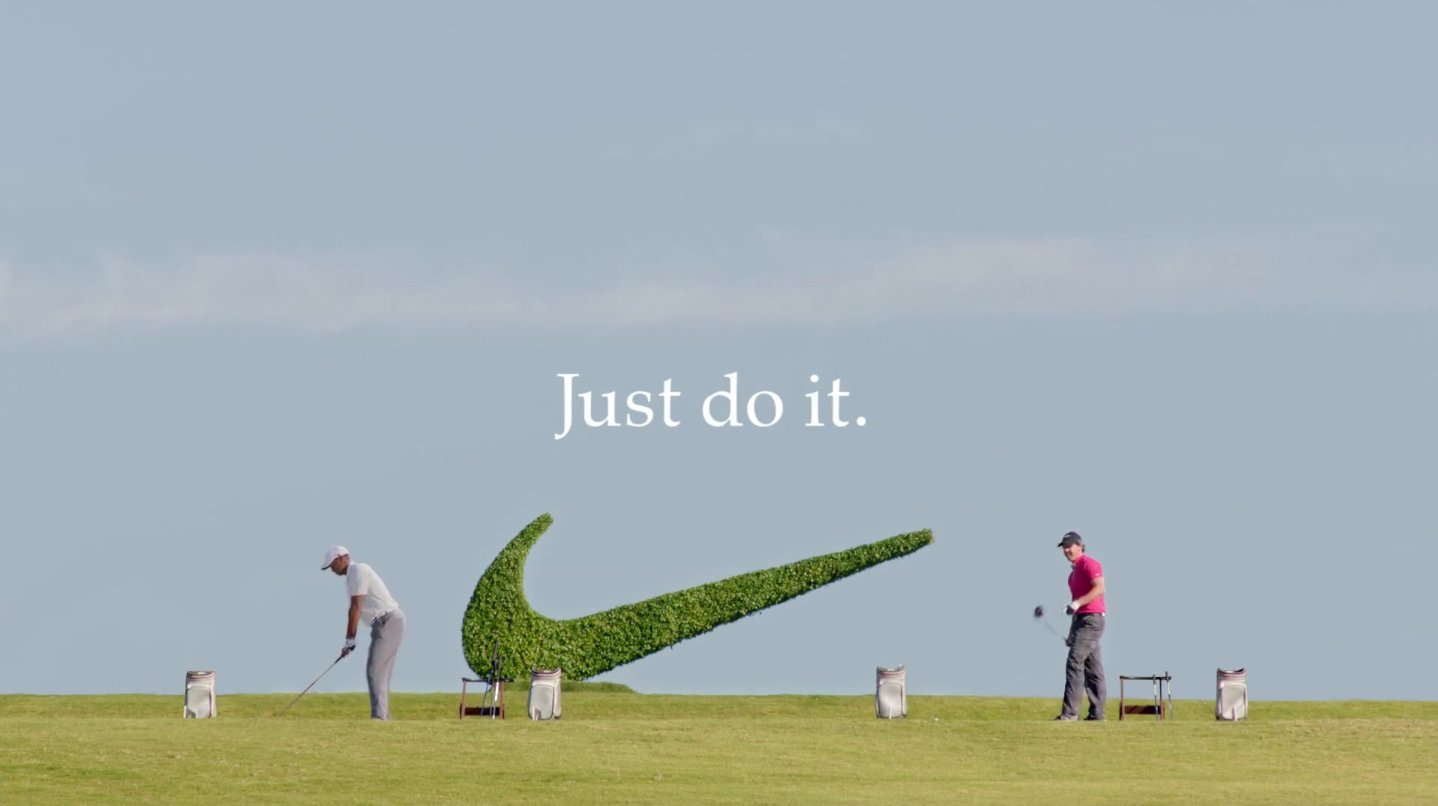 nike_tiger_woods_rory_mcilroy