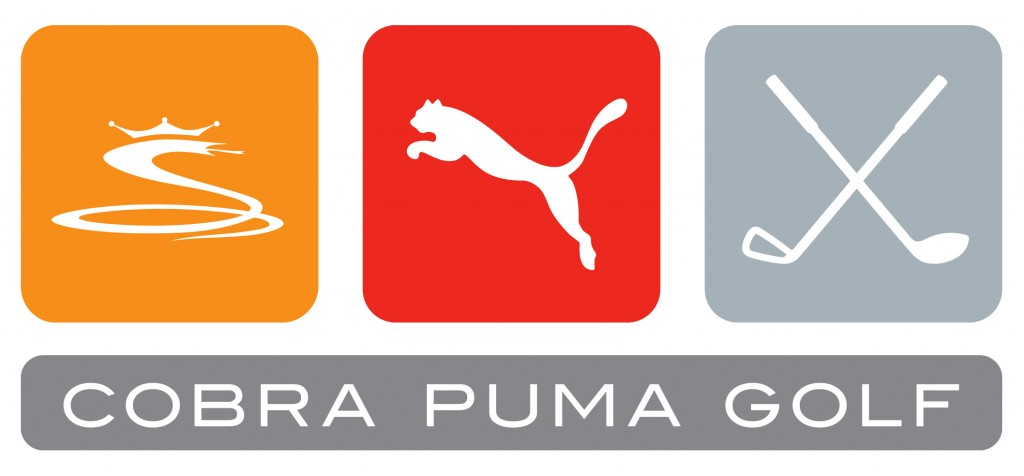 LOGO_Cobra Puma Golf