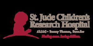 st-jude-logo-300x150