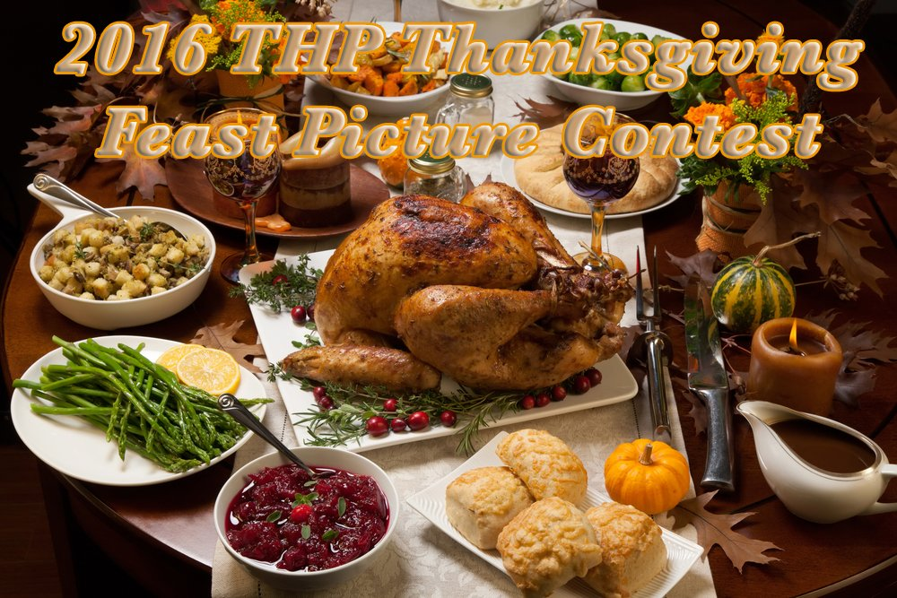 thanksgiving-dinner-copy