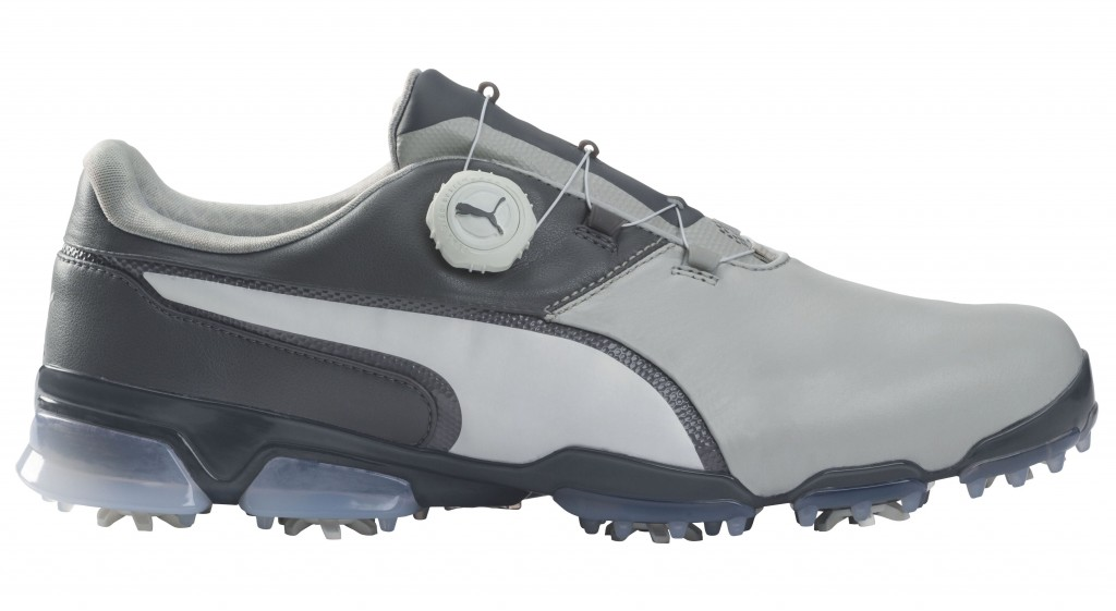 PUMA Ignite DISC Collection of Golf Shoes Preview - The Hackers Paradise c5f978a2d