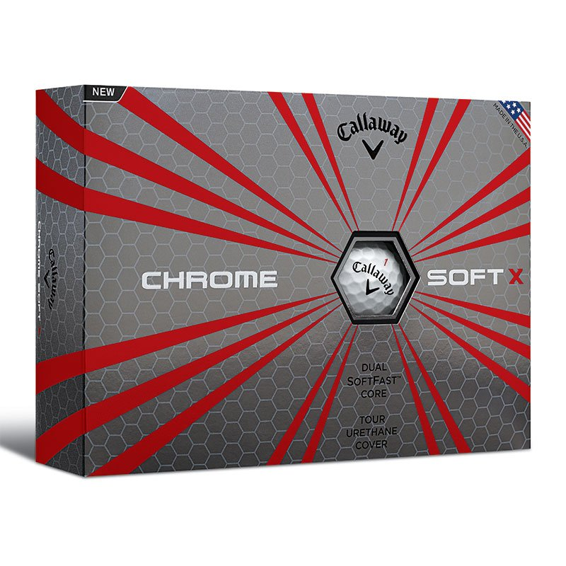 chrome-soft-x-left-12-ball-box-2017