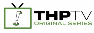 THP TV Original Series copy