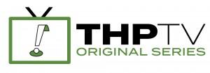THP TV Original Series copy