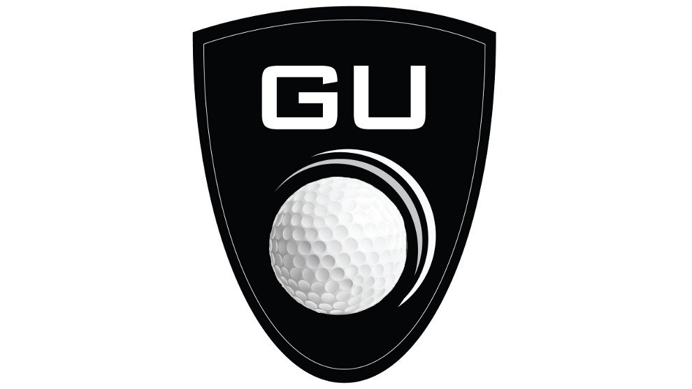 golf-unfiltered-logo