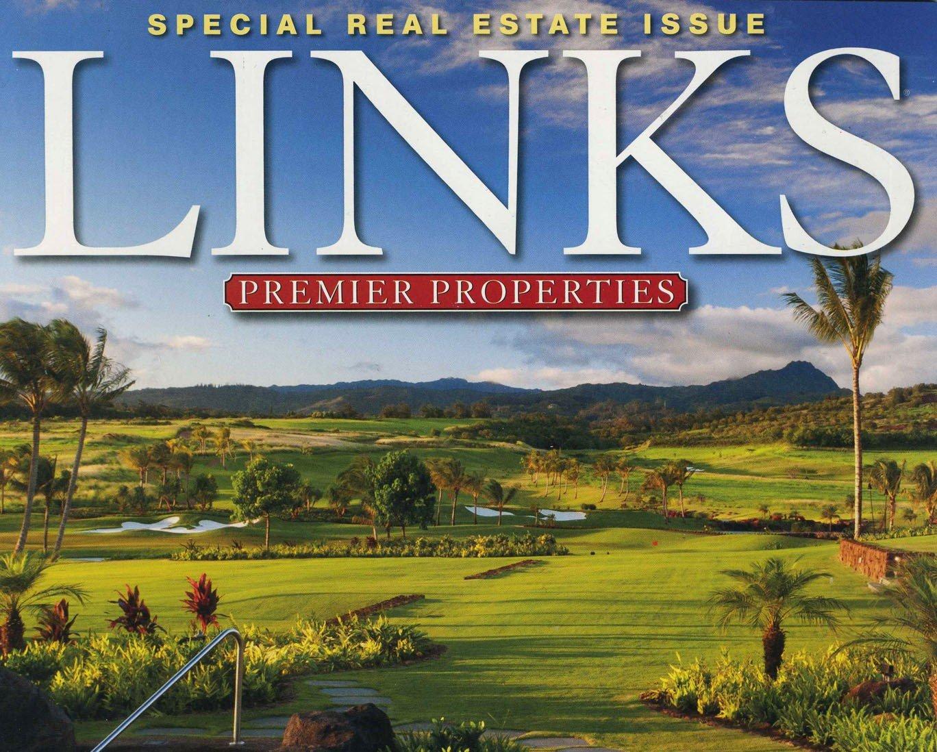 LINKSMagazine1.15Cover