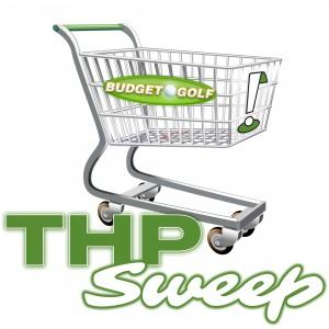 THP SWEEP HR1