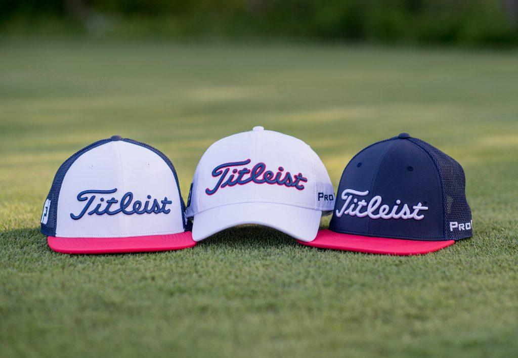 1fdd6c316ed Three winners are going to be selected and each one will receive a brand  new USA DFT Collection hat with the Grand Prize winner also receiving the  custom ...
