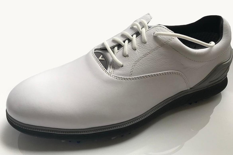 61e0366762fea Callaway La Grange Golf Shoe Review - The Hackers Paradise