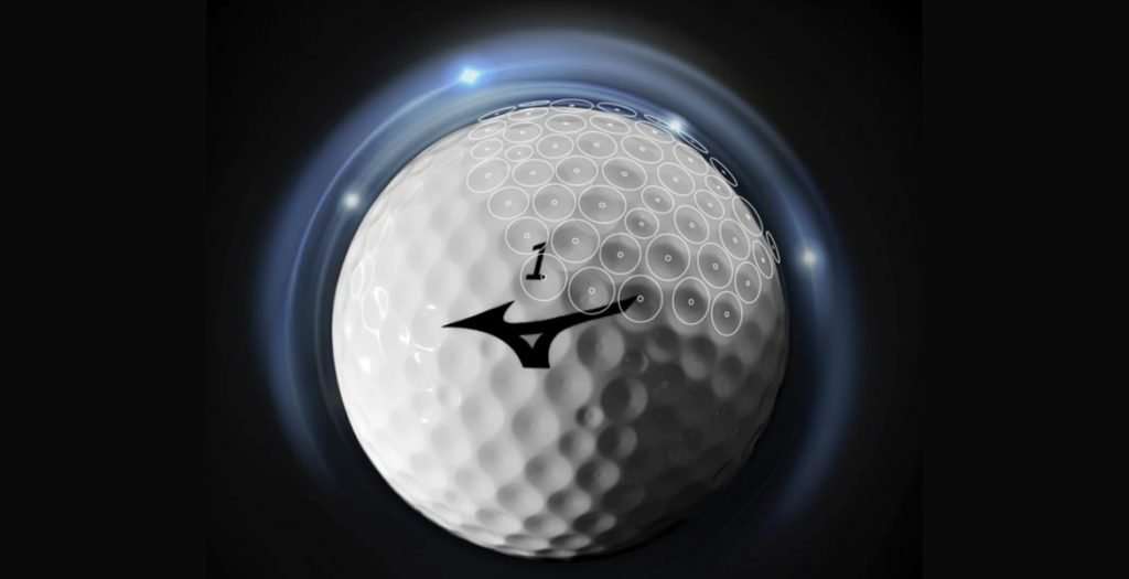 047f2ec2bb46 Yes, Cone, or C-Dimple as it is being referred to by Mizuno. The goal here  is simple. Create more trigger points to keep air close the surface of the  golf ...