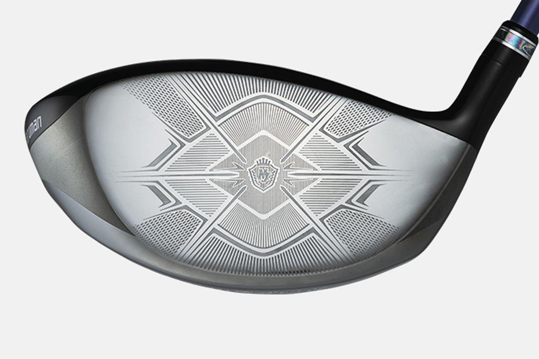 Introducing Majesty Golf