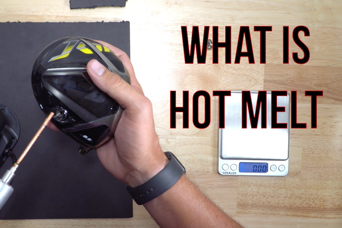 How to Hot Melt?