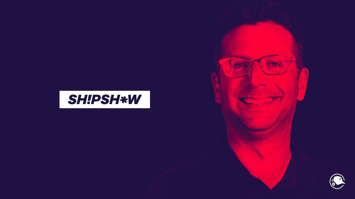 The Ship Show: Introducing The Next-Gen Challenge Presented By Callaway