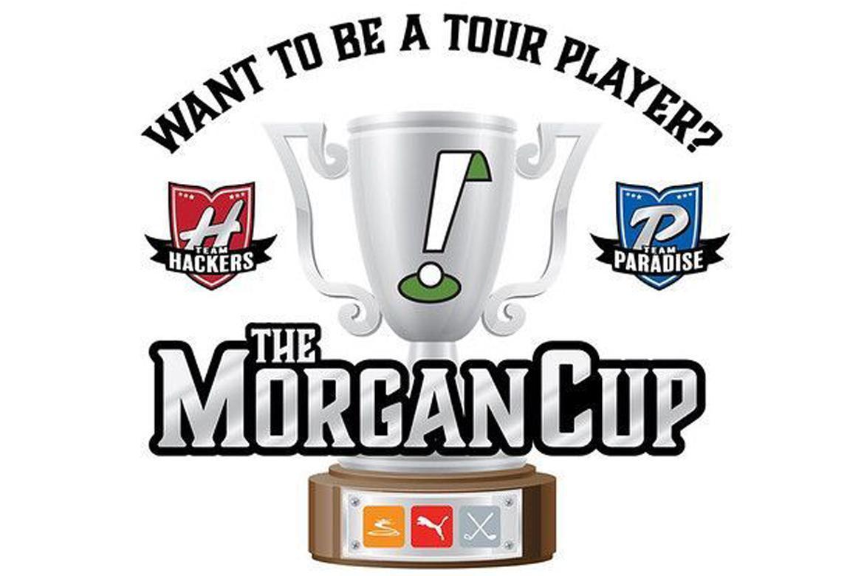 The 2020 Morgan Cup Sponsored by Cobra PUMA Golf