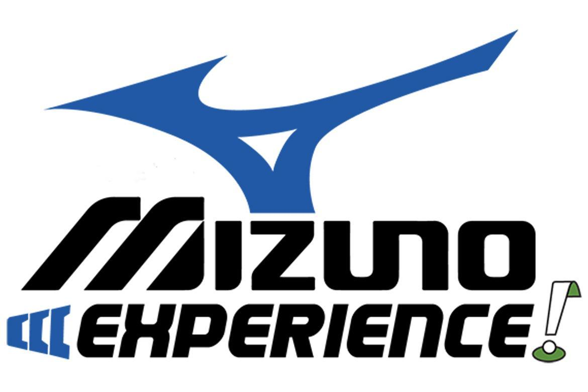 Contest: The Mizuno Experience is Coming Soon!