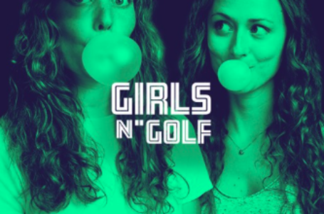 Girls N' Golf Podcast: Michelle Wie Joins as the Ladies Remember Mickey Wright